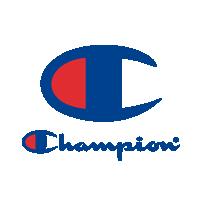 chempion-logo
