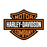 harley-logo